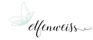 elfenweiss