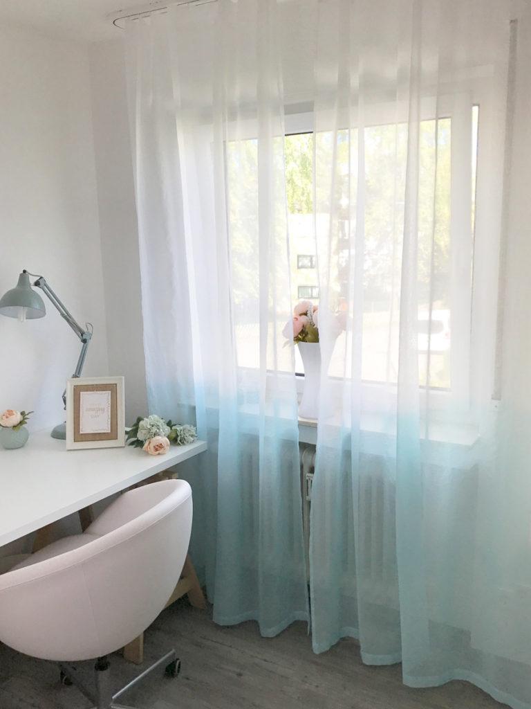 vorhang seilsystem 5m vorhang seilsystem edelstahl. Black Bedroom Furniture Sets. Home Design Ideas