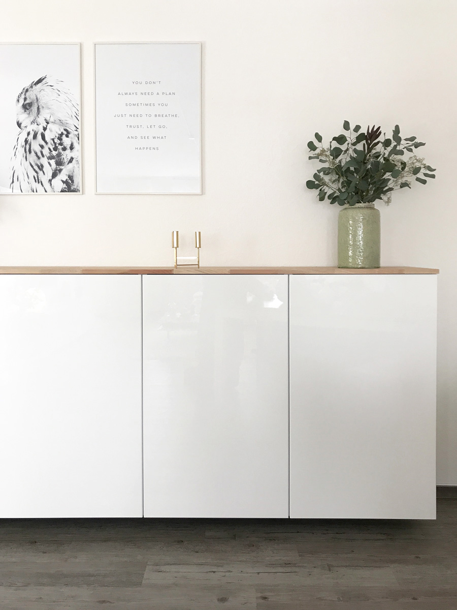 emejing sideboard f252r k252che contemporary