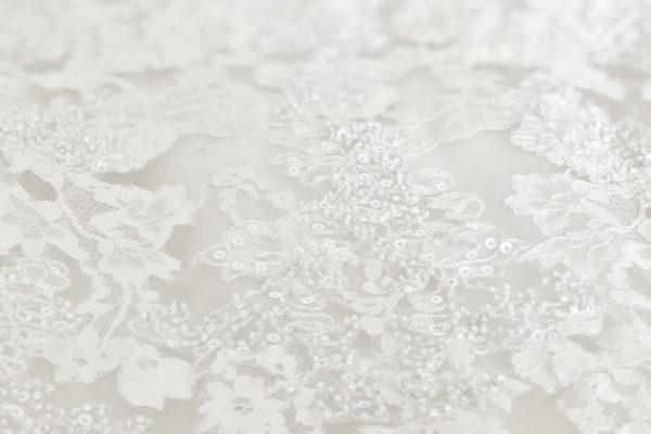 elfenweiss, elfenweiss.de, DIY-Blog, Brautkleid reinigen selberwaschen