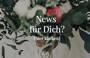 Newsletter elfenweiss.de elfenweiss, Rabattcode, Coupon