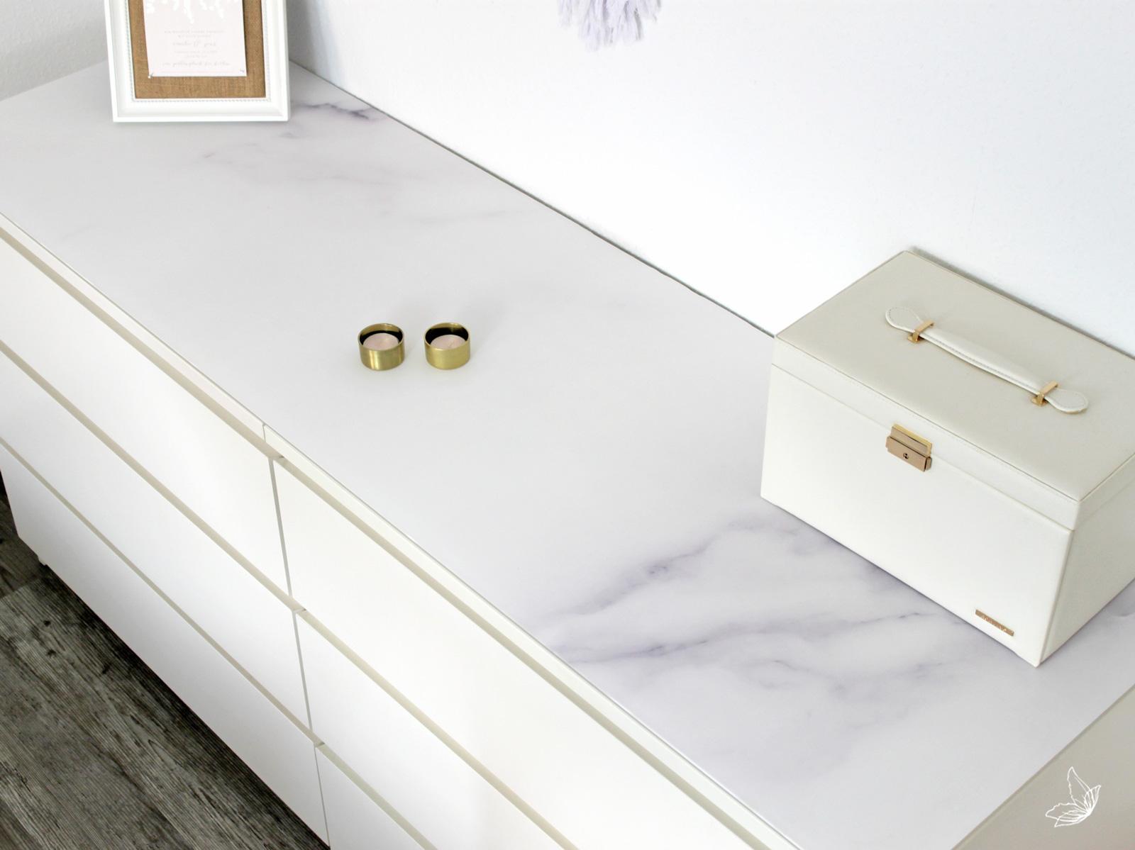 folie zum bekleben von mbeln kche mbel folie with folie. Black Bedroom Furniture Sets. Home Design Ideas